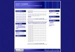 typeZ800-02-sample.jpg
